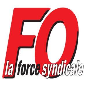logofo01.jpg